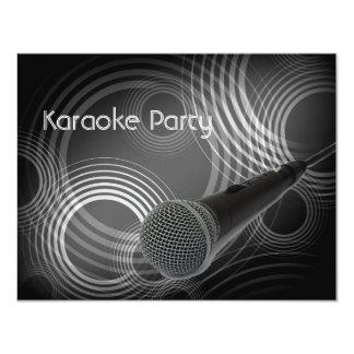 Fiesta del Karaoke