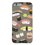 Fiesta del sushi