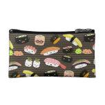 Fiesta del sushi - modelo del sushi de Kawaii de l