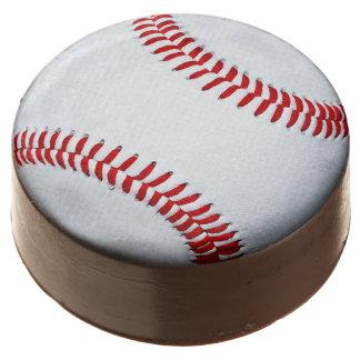 Fiesta del tema del béisbol