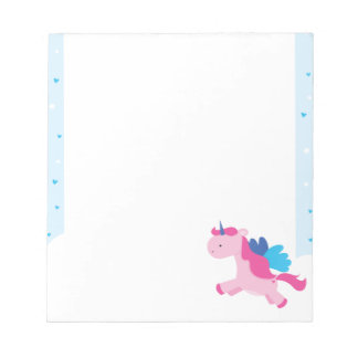 Fiesta del unicornio