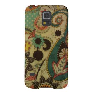 Fiesta Galaxy Nexus Cases