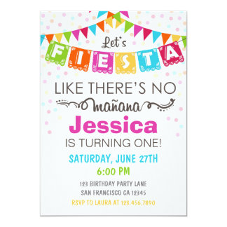 Thirtieth Birthday Invitations are Awesome Ideas To Make Awesome Invitation Design