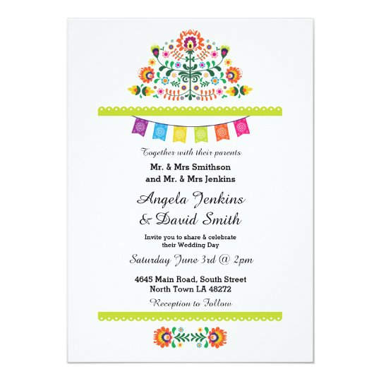After Party Wedding Invitations: After Wedding Party Invitations & Announcements