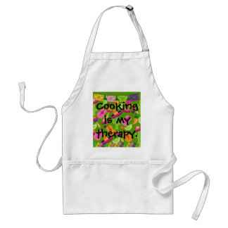Fiesta Party Sombrero Cactus Limes Peppers Maracas Aprons