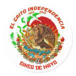 Fiesta-Product-Match-Cinco-de-Mayo-Set-1 Sticker