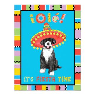 Fiesta PWD Card