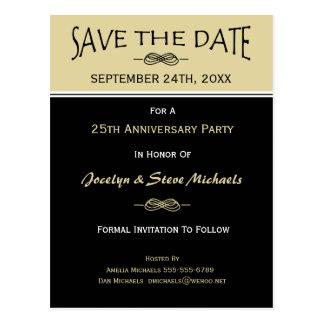 Fiesta, reunión, reserva del acontecimiento la postales