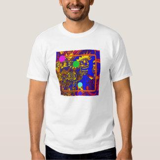 Fiesta Tee Shirt