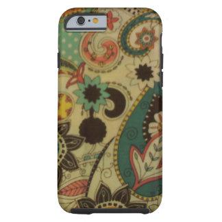 Fiesta Tough iPhone 6 Case