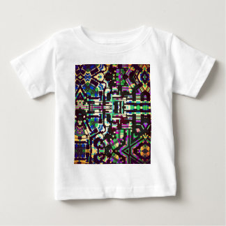 fiesta V2 Baby T-Shirt