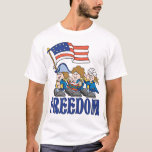 Fife and Drum Corps T-Shirt