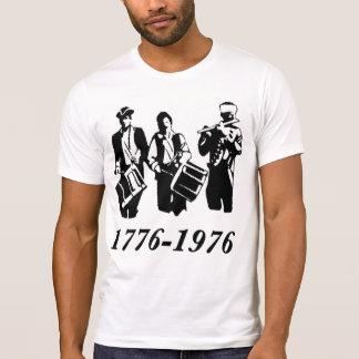 Fife & Drum Shirt