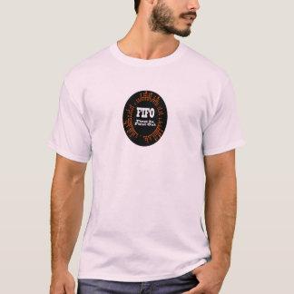 FIFO T-Shirt