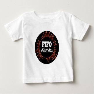 FIFO T SHIRTS