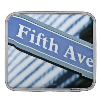 Fifth Avenue Sleeve For iPads