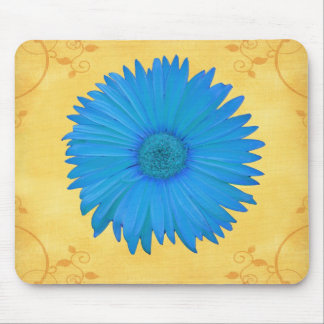 Fifth Chakra Gift Mouse Pad