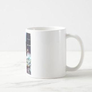 Fifth Coffee Mug