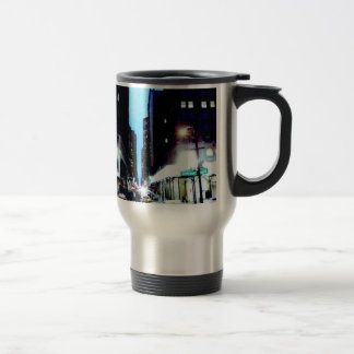 Fifth Travel Mug