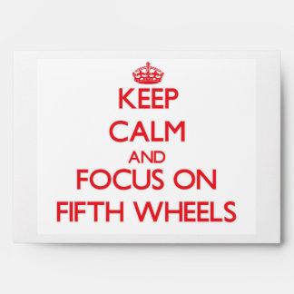 FIFTH-WHEELS96120123 png Envelopes