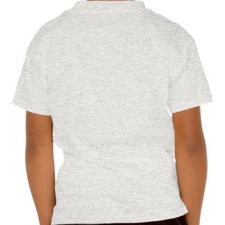 Fifty Eight Racing logo Tshirts