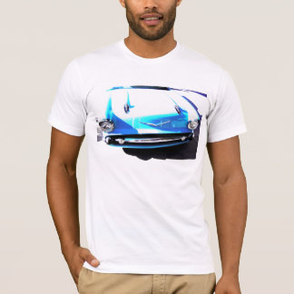 Fifty-seven Forever T-Shirt