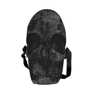 FIG 15 COURIER BAGS