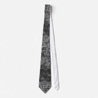 FIG 15 Tie