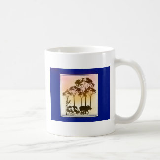 FIG. 433 COFFEE MUG