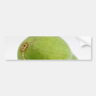 Fig Bumper Sticker