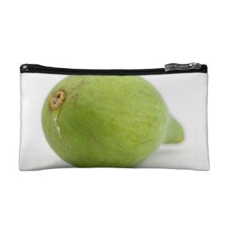 Fig Cosmetic Bag