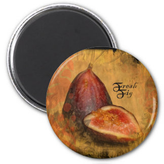 Fig Magnet