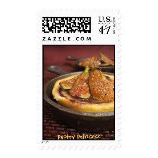 Fig Stamp