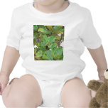 Fig Tree Baby Bodysuit