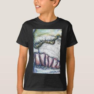 Figaro Undefined Unbound T-Shirt