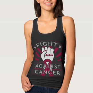Fight Against Multiple Myeloma Shirts
