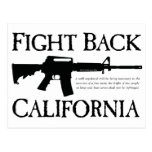 Fight-Back-CALIFORNIA.png Postal