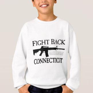 Fight-Back-Connecticut-2.png Sweatshirt