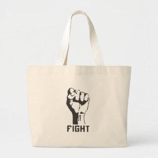 FIGHT! BAG