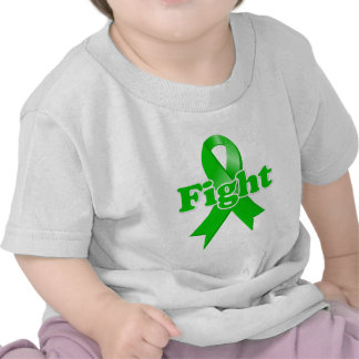 Fight Bile Duct Cancer Tee Shirts