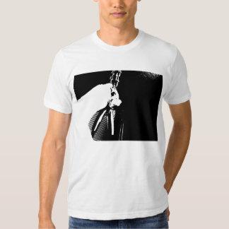 Fight Camisas