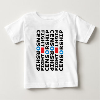 Fight Censorship Shirt