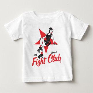 Fight Club Baby T-Shirt