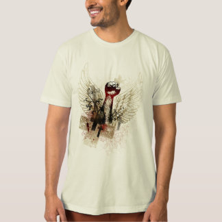Fight Club Light T-Shirt