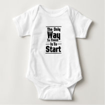 Fight Diabetes Awareness  Gifts Diabetics Baby Bodysuit