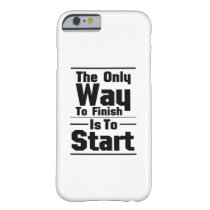 Fight Diabetes Awareness  Gifts Diabetics Barely There iPhone 6 Case