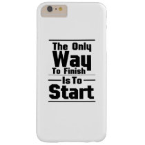 Fight Diabetes Awareness  Gifts Diabetics Barely There iPhone 6 Plus Case