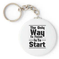 Fight Diabetes Awareness  Gifts Diabetics Keychain