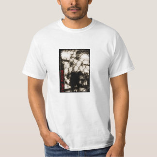 Fight Fiction T-Shirt