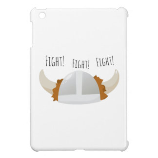 Fight Fight Cover For The iPad Mini